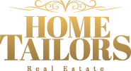 Home Tailors Real Estate